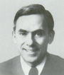 Ben Erdreich 102nd Congress 1991