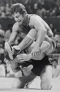 Ben Peterson vs Horst Stottmeister 1976.jpg