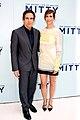 Ben Stiller, Kristen Wiig.jpg