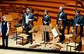 Benedikt Gebhard, Quatuor à cordes «d'arco», Concert en mémoire des victimes de la Shoah-102.jpg