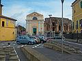 Benevento - Piazza Ponzio Telesino.jpg