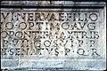 Beneventum, Arch of Trajan (IV) (4748785015).jpg