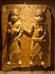 Benin Bronzes, Horniman Museum 2.jpg