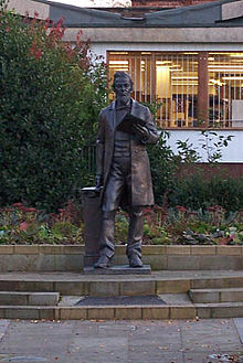 Benjamin Brierley statue.jpg