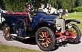 Benz 8 20 PS Doppelphaeton 1914 2.jpg