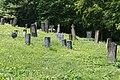 Beršići (Galič), groblje na potesu Kainovac (36).jpg