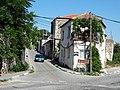 Bergamo (Turkey) 3.jpg
