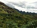 Berge - panoramio (5).jpg