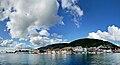 Bergen bryggen panorama.jpg
