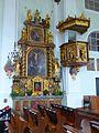 Bergheim (Pfarrkirche-4).jpg