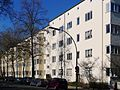 Bergstraße 57-61A (Berlin-Steglitz).JPG