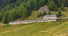Bergtocht van Cogolo di Peio naar M.ga Levi in het Nationaal park Stelvio (Italië) 21.jpg