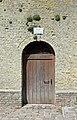 Bergues Abbaye R16.jpg