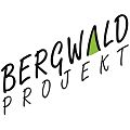 Bergwaldprojekt logo.jpg