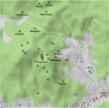 Bergwerke Hilchenbach-Müsen.png
