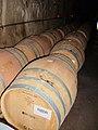 Beringer Vineyards, Napa Valley, California, USA (7989647551).jpg