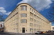 Hotel Berlin Hallesche Hofe