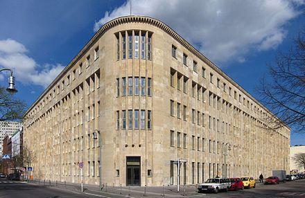 Amtsgericht tempelhof-kreuzberg