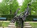 Berlin-AVK Zipser 047.jpg