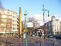 Berlin-Henriettenplatz - Obelisk - geo.hlipp.de - 32888.jpg