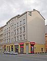 Berlin-Schöneberg Grunewaldstrasse 83 03.10.2011 16-17-48.jpg