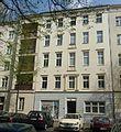Berlin Friedrichshain Gubener Straße 57 (09085190).JPG