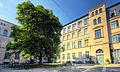 Berlin Höfe (575693267).jpg