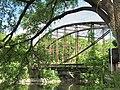 Berlin Iron Bridge Co. Conn.jpg