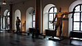 Berlin Sowjet und Nazi Kunst.jpg