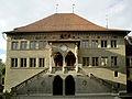 Bern Rathaus DSC06051 GIMP.jpg