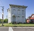 Bernard Hollencamp House — Xenia, Ohio.jpg