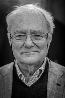 Bernard Vogler French historian and academic