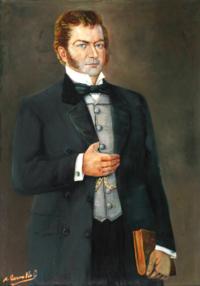 c4cfe5402 Bernardo O'Higgins - Wikipedia, la enciclopedia libre