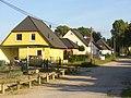 Bernau - Rheingoldstrasse - geo.hlipp.de - 29041.jpg