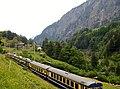 Berner Oberland-Bahn bei Lütschental - panoramio.jpg