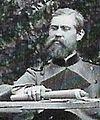 Bernhard-danckelmann.jpg