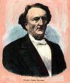 Bernhard Ludvig Essendrop (1812 - 1891) (16323343414).jpg