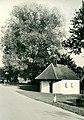 Bernhof alte Kapelle Ulme 1986.jpg