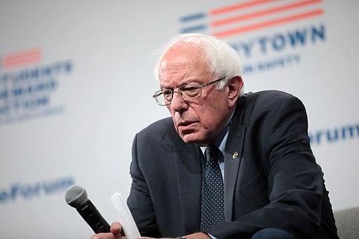 Bernie Sanders (48608244036)