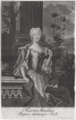 Bernigeroth - Maria Amalia, Queen of Naples and Sicily.png