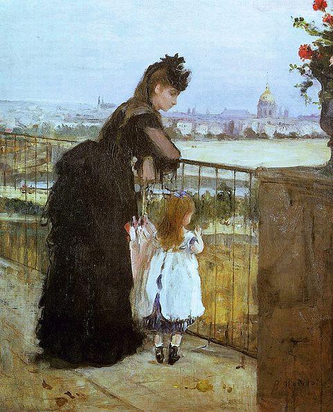 Archivo: Berthe Morisot 001.jpg