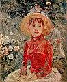 Berthe Morisot 004.jpg