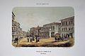 Bertichem 1856 praca comercio rua direita.jpg
