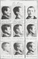 Bertillon - Identification anthropométrique (1893) 297 n&b.png