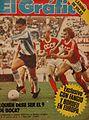 Bertoni (Selección argentina) - El Gráfico 2982.jpg