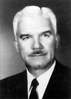 Bertram D. Tallamy - Image: Bertram D Tallamy