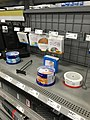 Best Buy Clearance Aisle- Green Bay, WI - Flickr - MichaelSteeber.jpg