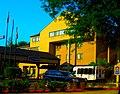 Best Western InnTowner Hotel - panoramio.jpg