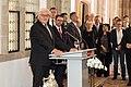 Besuch Bundespräsident Steinmeier in Köln -3568.jpg