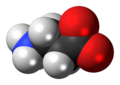 Beta-Alanine-zwitterion-3D-spacefill.png